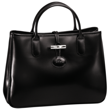 longchamp sac bag roseau paris