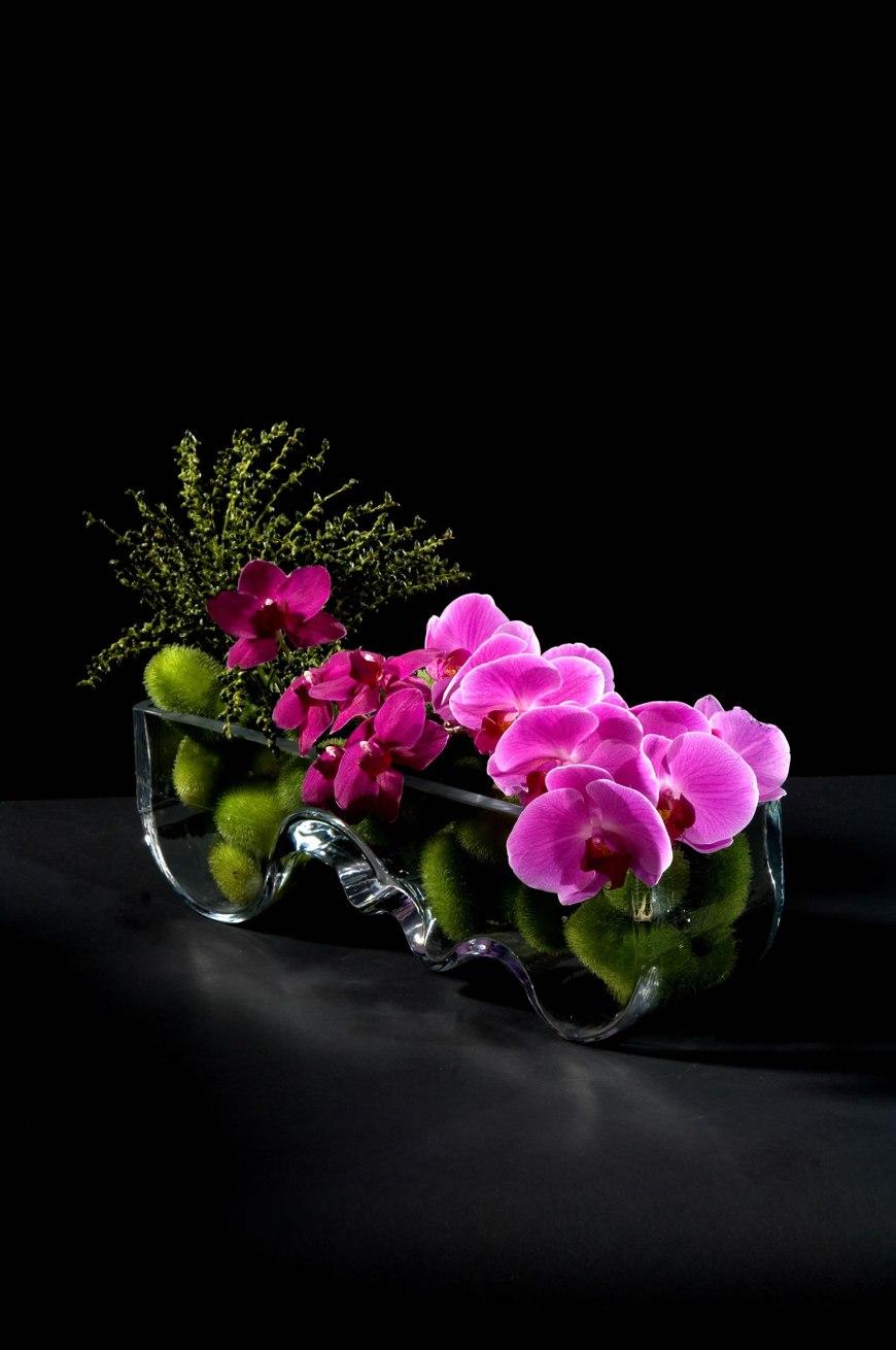 Djordje Varda florist fleurist paris france french florist designer st barths