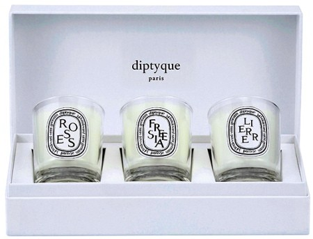 diptyque candles diptyque bougie paris france patriciaparisienne