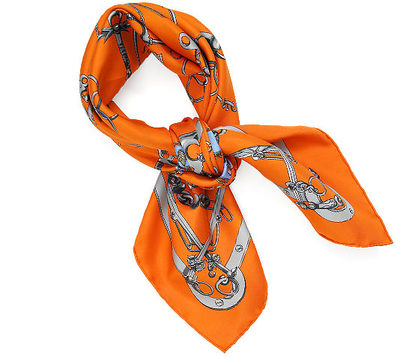 Hermès hermes scarf paris france luxe luxury patriciaparisienne
