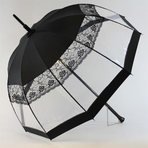 heurtault parapluie parasole paris umbrella france patriciaparisienne