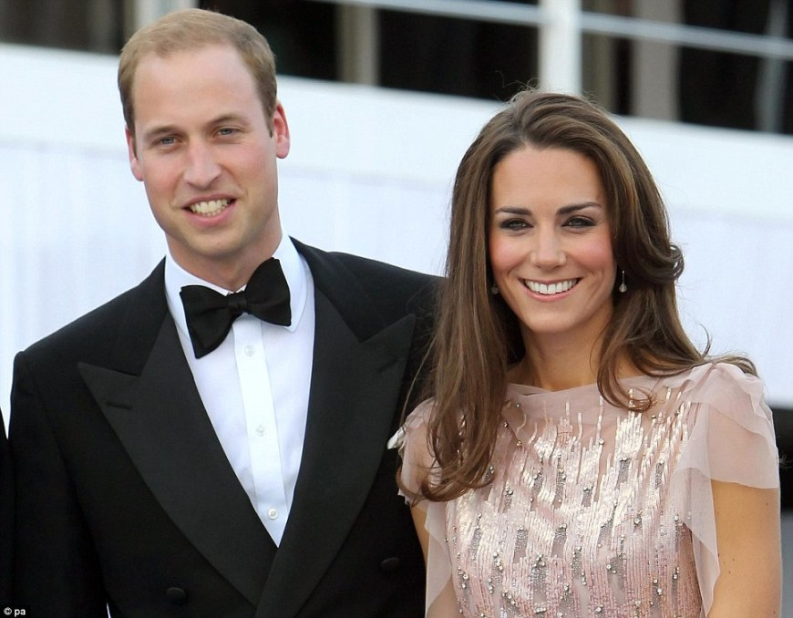 Will and Kate2
