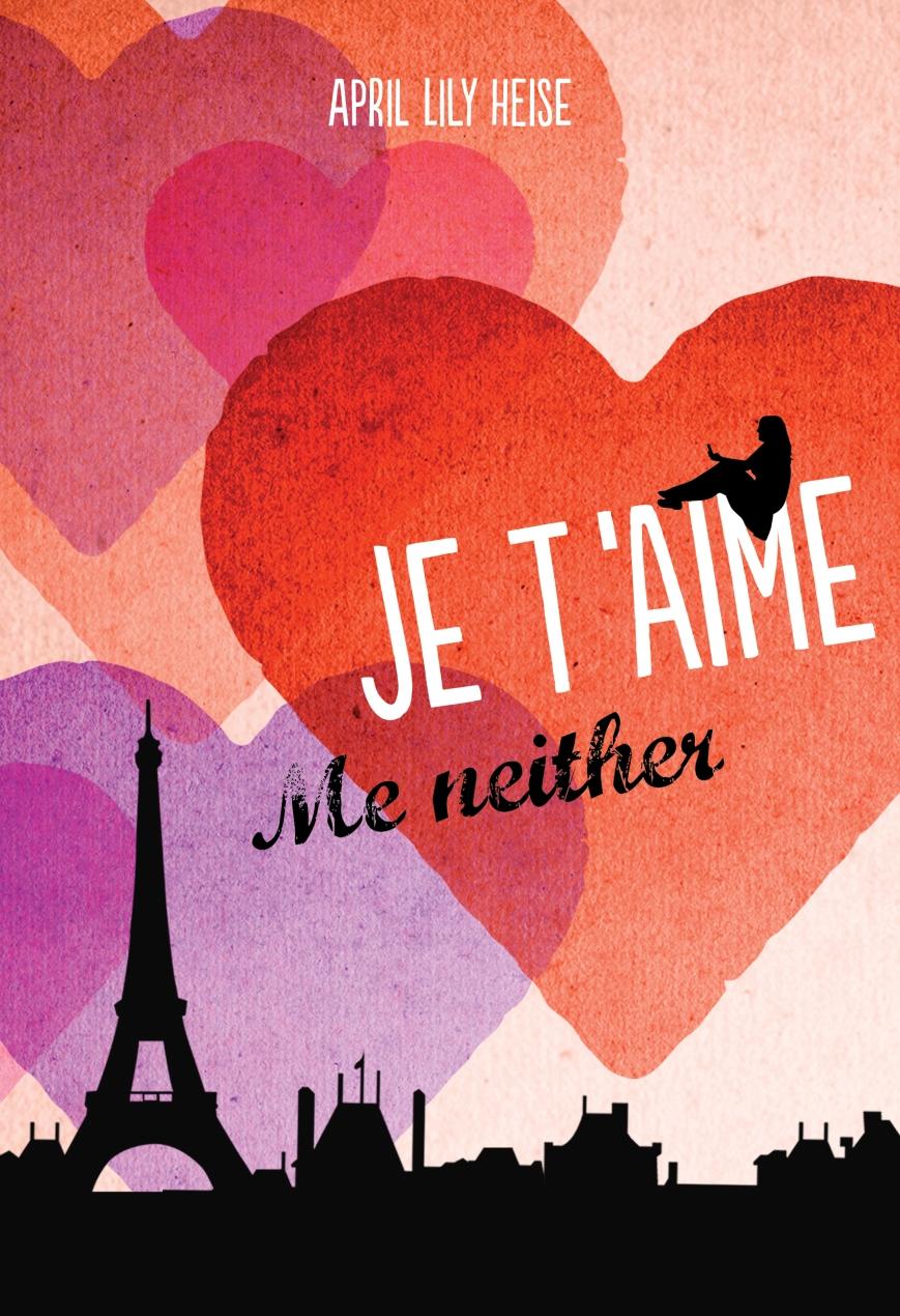 Photo Credit: jetaimemeneither.com