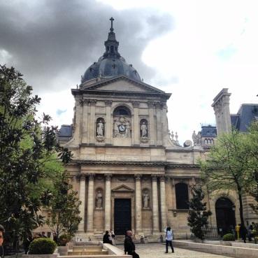 sorbonne plaza place de la sorbonne patriciaparisienne paris