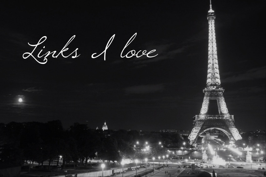 eiffel tower paris love amour moonlight nighttime night patriciaparisienne