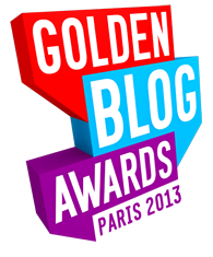 golden blog awards paris patriciaparisienne