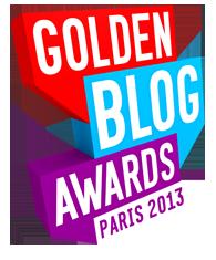 golden blog awards paris patriciaparisienne